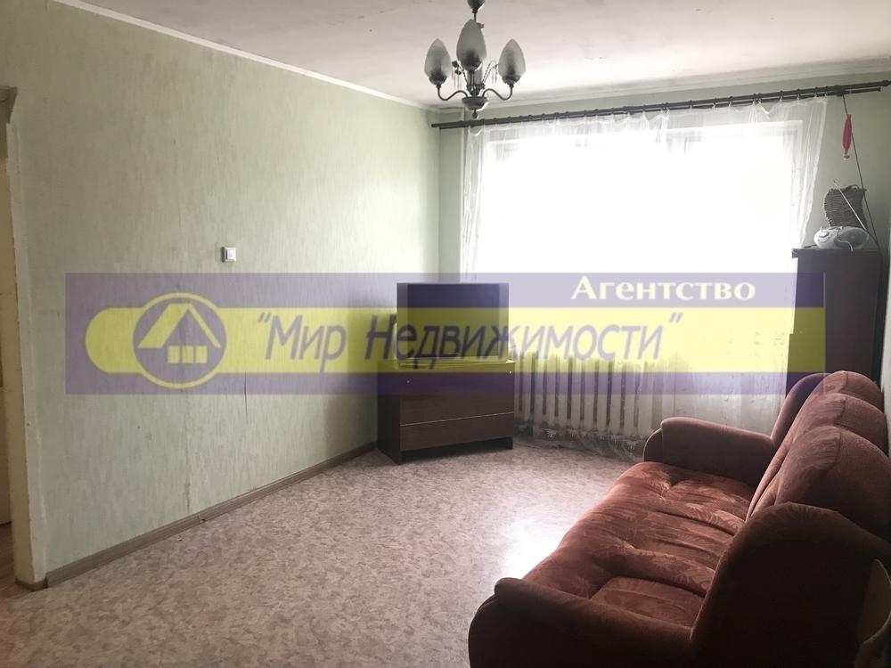 Московская область, Серпухов, Осенняя ул., д. 25