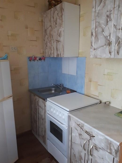 Квартира в аренду по адресу Россия, Смоленская область, Смоленск, Рыленкова ул., д. 59
