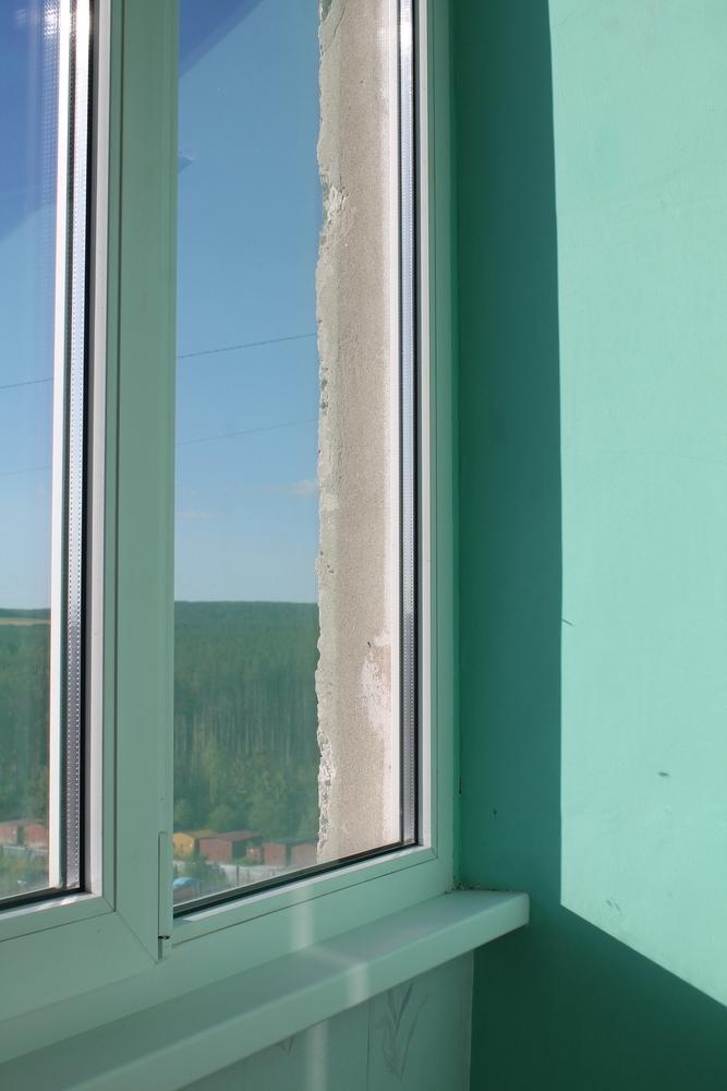 Пермский край, Соликамск, б-р Красный, 32 4
