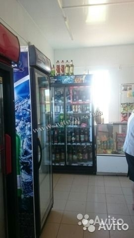 Продаётся 2-комн.               commercial, 5 cот.,  Заяр,               , Новоселов ул, д. 986