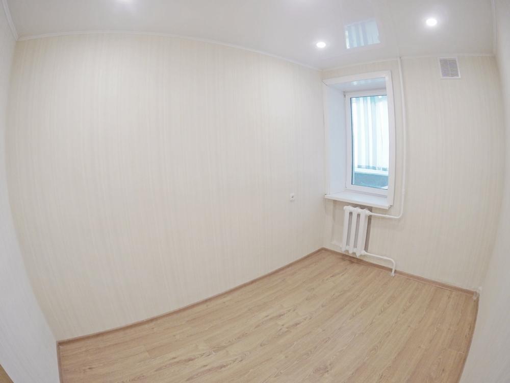 Фото: 1-комнатная квартира на Тимирязева