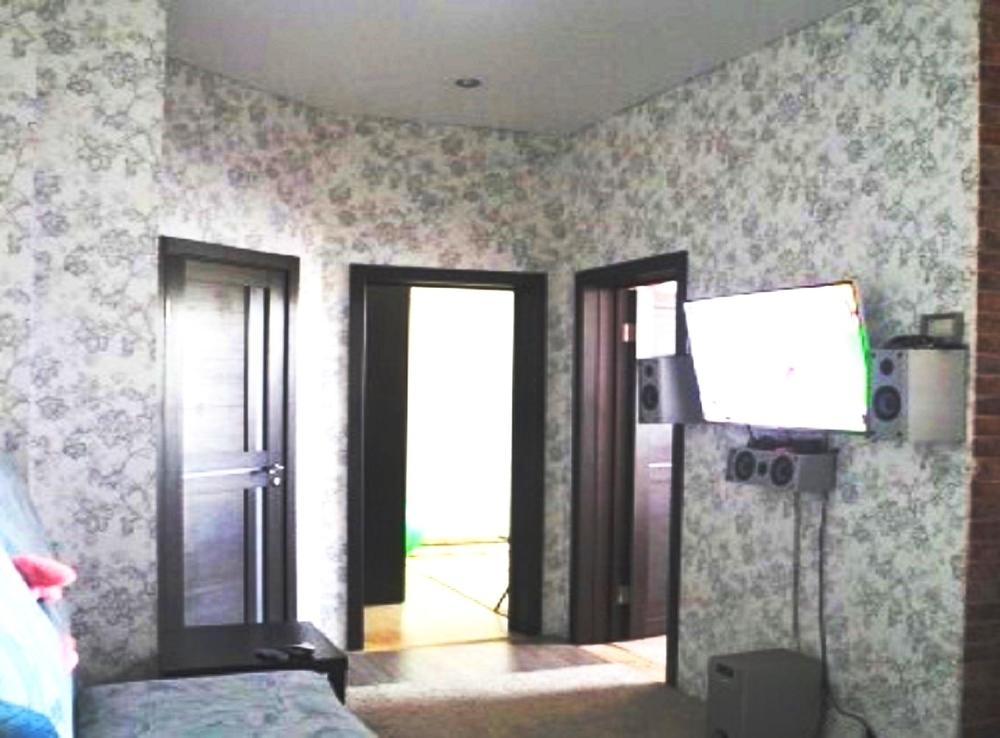знакомство хочу купить 2х комнатную квартиру в городе барнауле этому свойству, термобелье