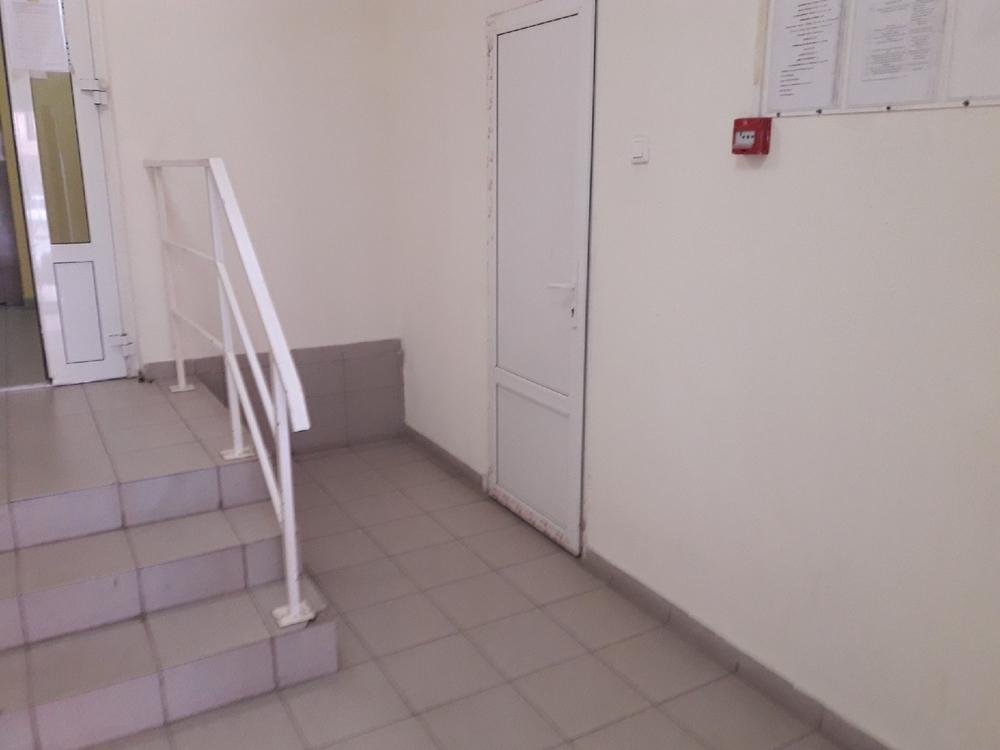 Квартира на продажу по адресу Россия, Волгоградская область, Волгоград