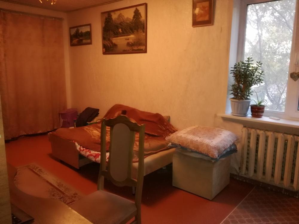 Продам 4-комнатную квартиру в городе Саратов, на улице Большая Садовая, 175/183, 2-этаж 9-этажного Панель дома, площадь: 93/78/8 м2