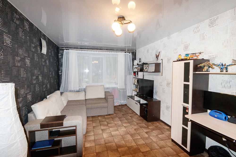 покупка 1-комнатной квартиры в ярославле фрунзенском районе