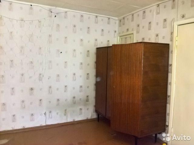 Свердловская область, Екатеринбург, ул. Старых Большевиков, 73 3