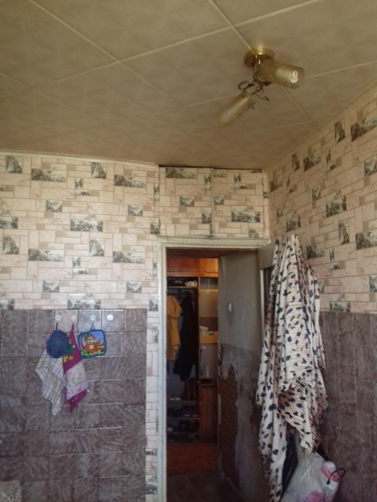Продаётся 3-комн.               квартира, 662 cотка,  Волжский,               21 мкр, Александрова ул, д. 30