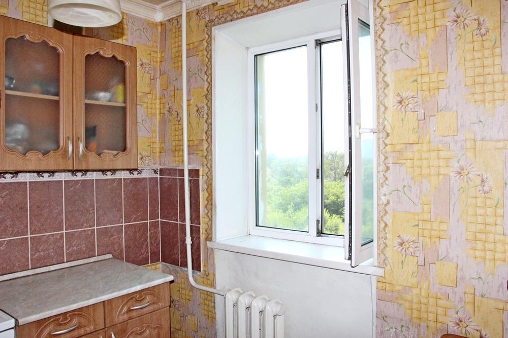 Фото: Продам 2-комнатную квартиру в Золотой Долине