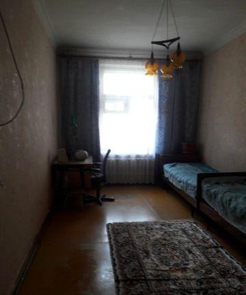 Челябинская область, Челябинск, ул. Мира, 61 3