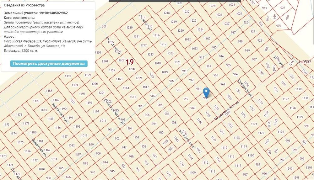 участок ижс в п. ташеба 10 км от г. абакан. 12 соток. улица застроена, живут соседи.асф ...