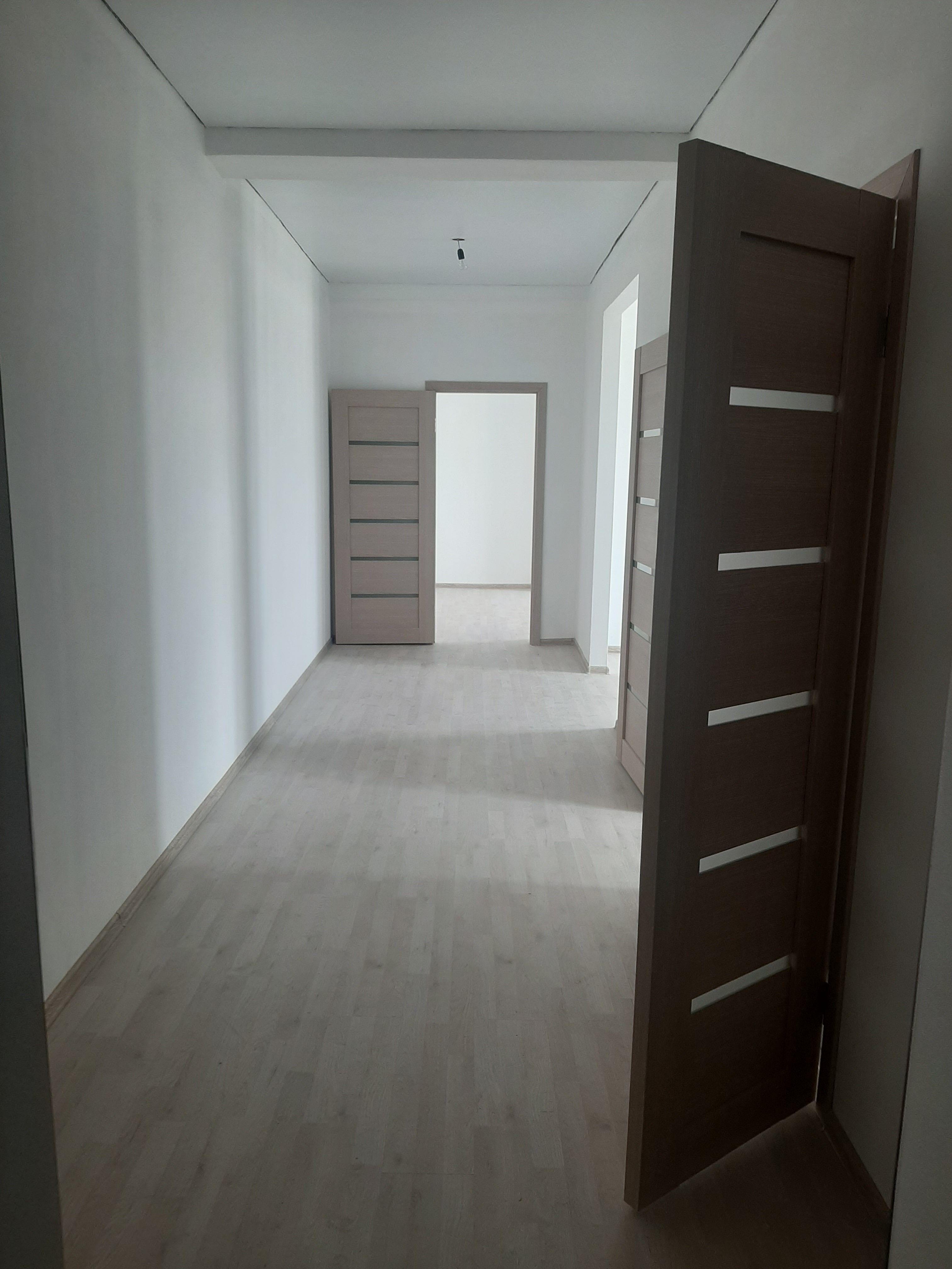 квартира-9368978
