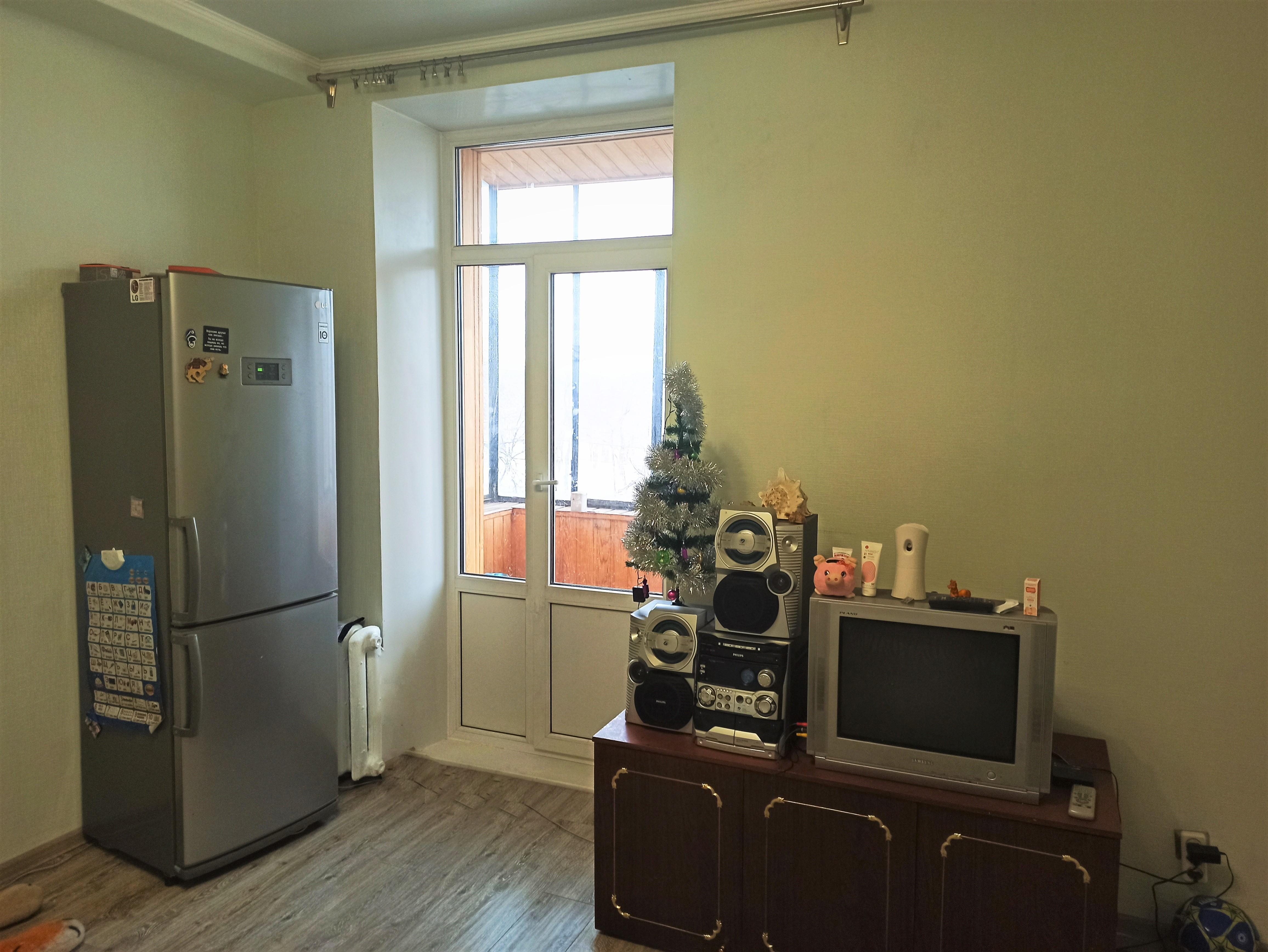 квартира-8682256