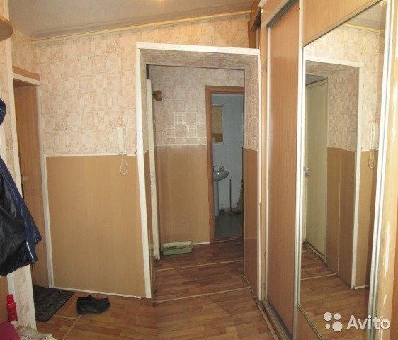Удмуртская Республика, Ижевск, Карла Либкнехта ул., д. 9