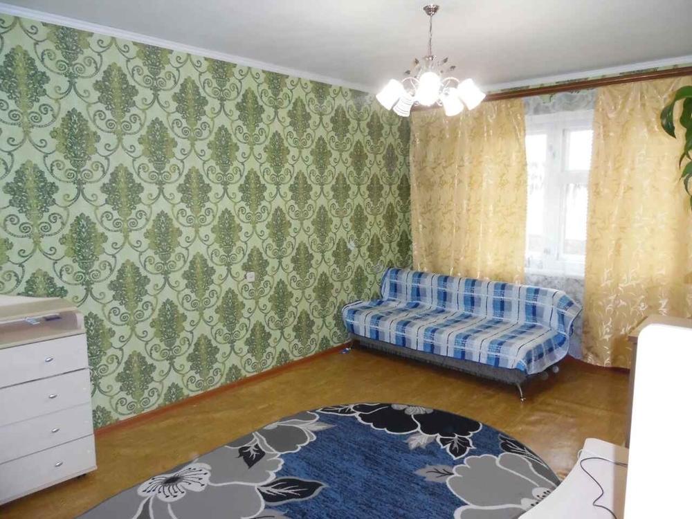 продается 1-комнатная квартира саратовское шоссе 89 3 5 9 19 39 9состояние квартиры обы ...