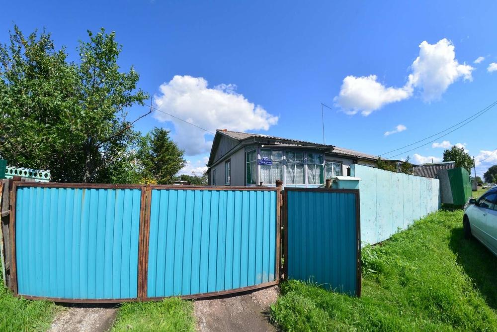 такие изображения снять дом в уссурийске с фото нового проекта