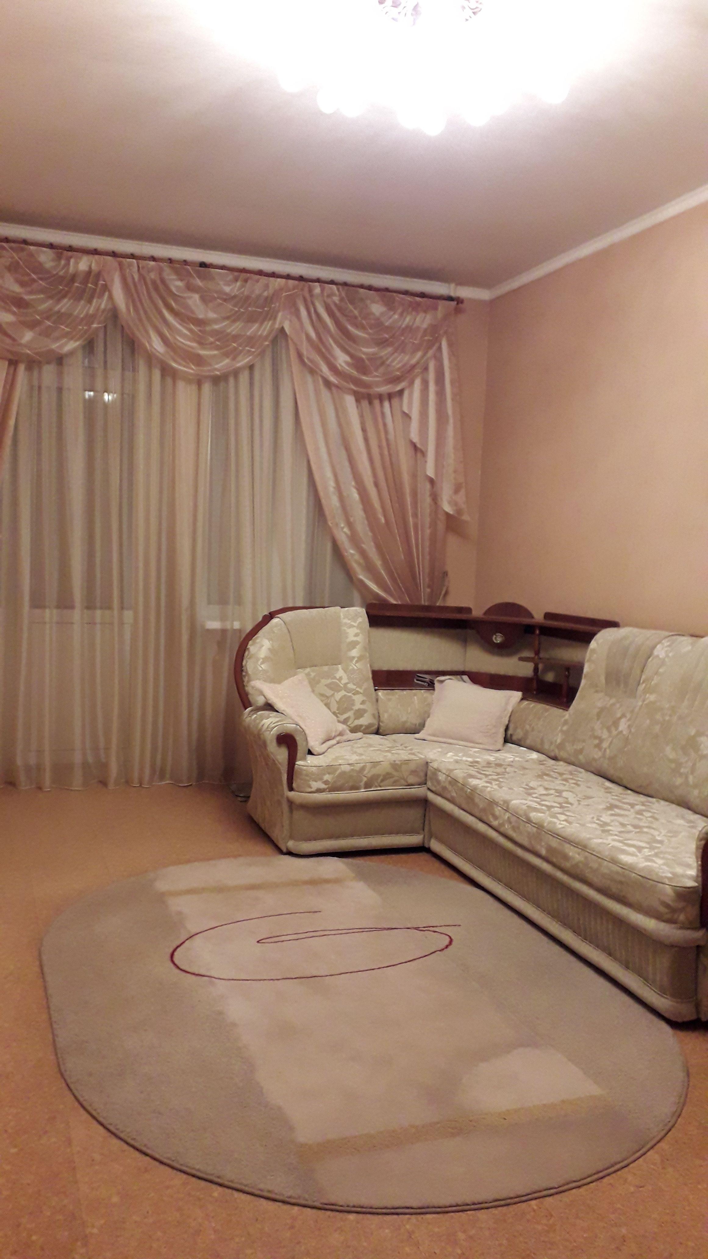 квартира-8563821