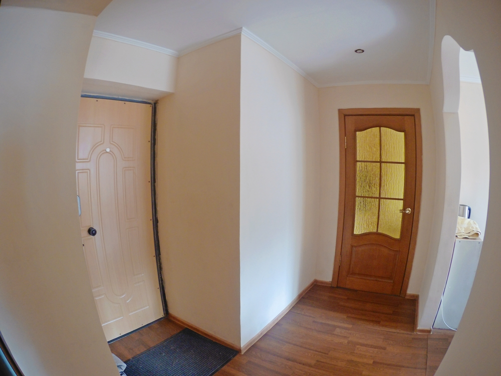 Фото: Солнечная, уютная, 2-комнатная квартира на Пограничной  ждет Вас