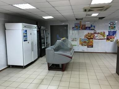 Челябинская область, Челябинск, ул. Артиллерийская, 116 5