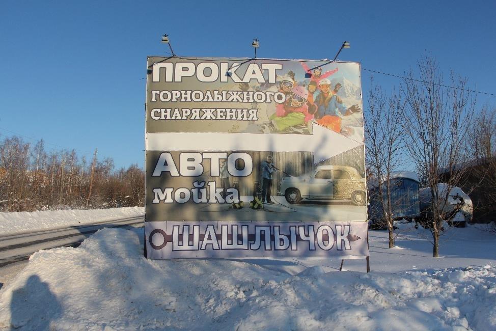 Хвалынск, ул.Росреспублики, 1, площадь: 0  м2, участок: 25 соток.