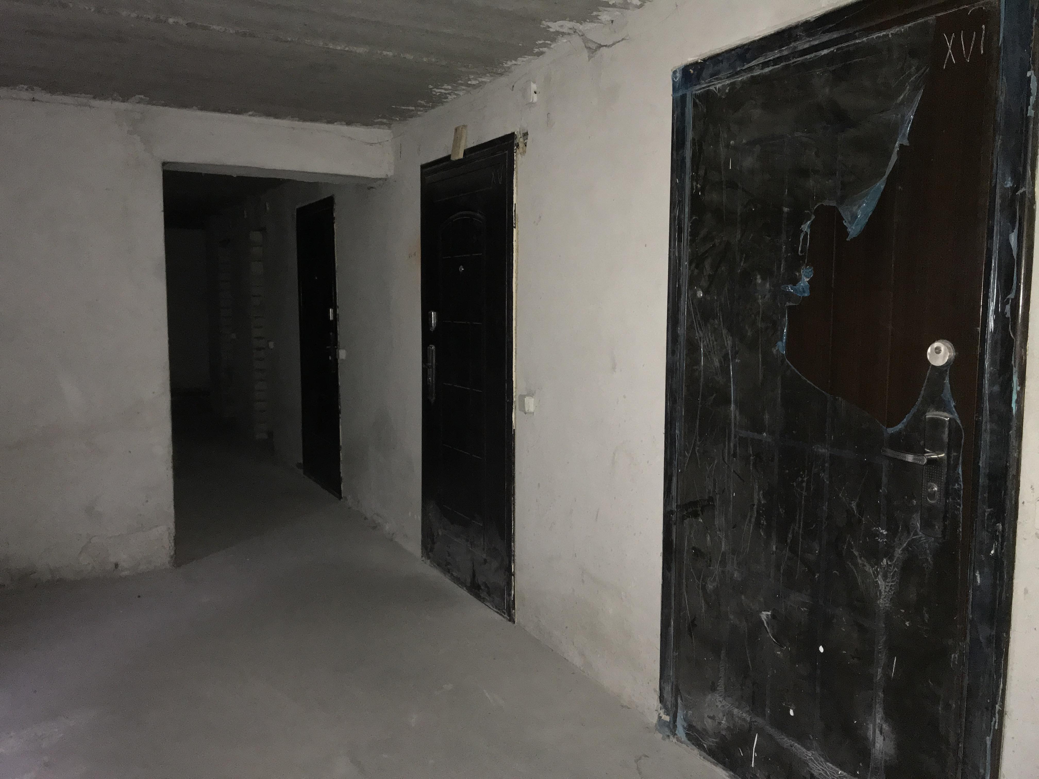 Продажа коммерческой недвижимости, 5м <sup>2</sup>, Калининград
