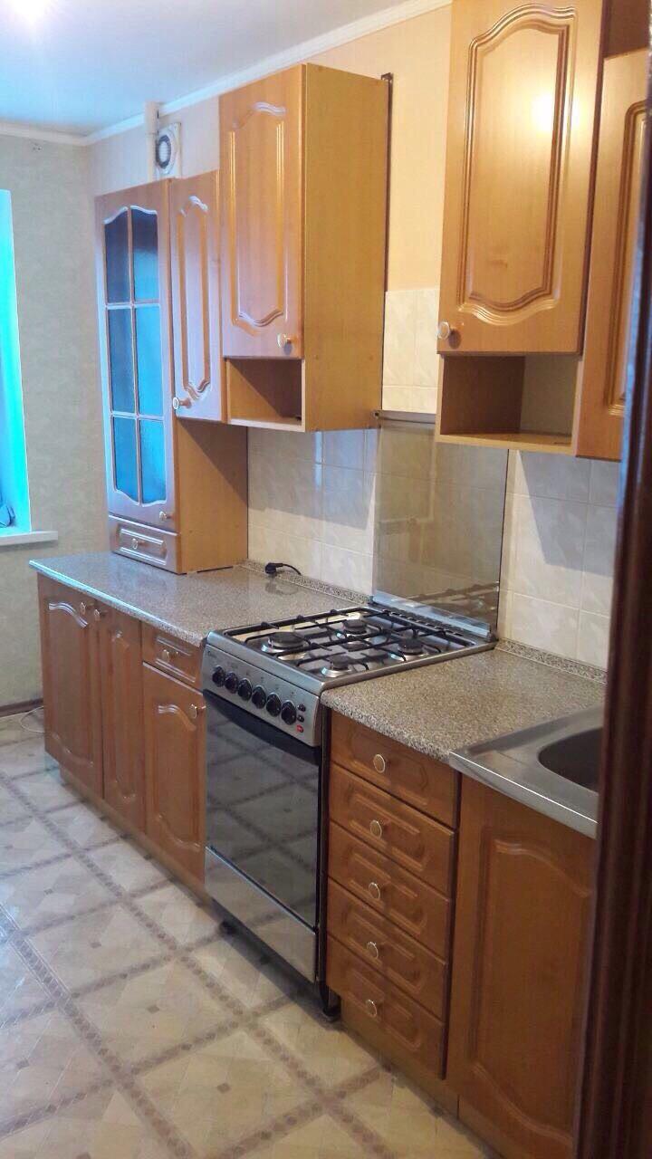 Сдам 2-комнатную квартиру в городе Саратов, на улице Политехническая, 78/82, 3-этаж 9-этажного Кирпич дома, площадь: 44/28/8 м2