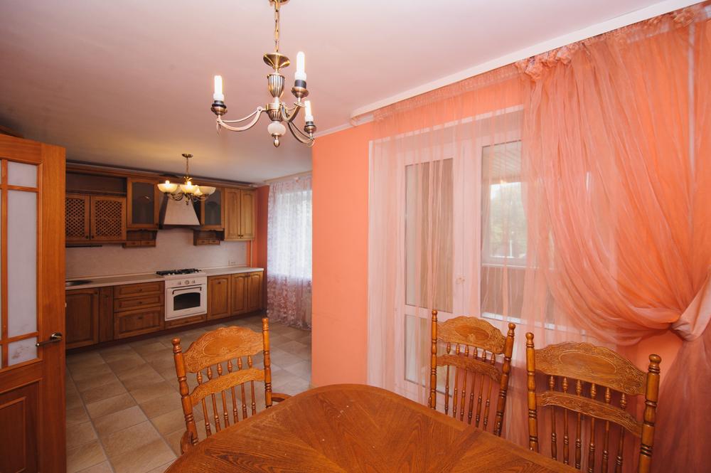 продажа четырехкомнатных квартир в рязани представить себе праздничный