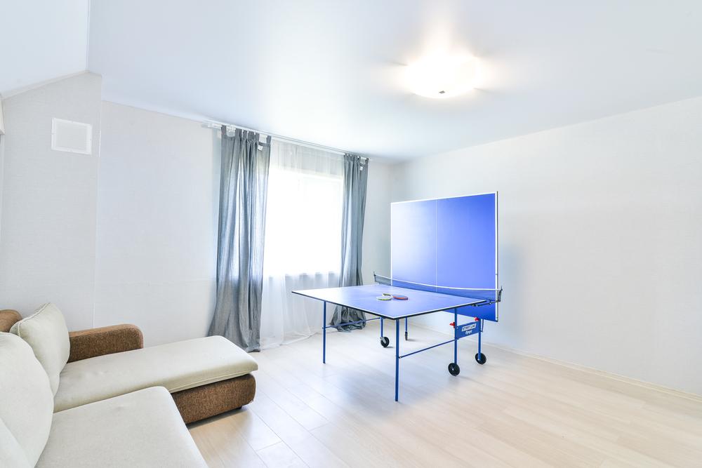 Фото: Продам дом  в районе озера Рица
