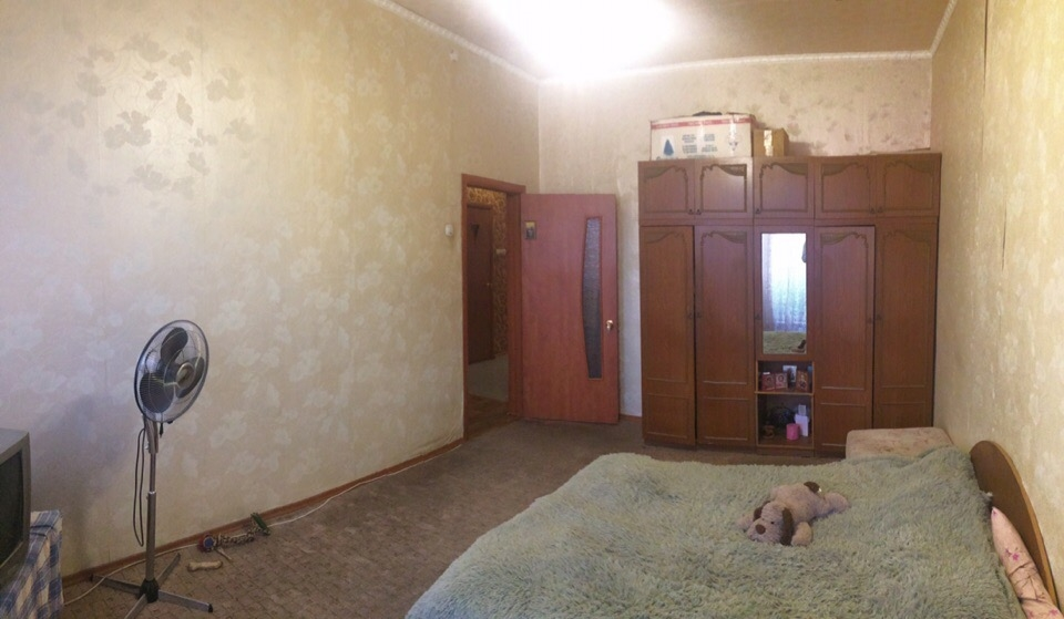 квартира-7386383