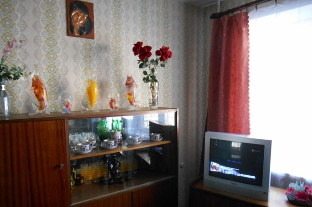 Квартира в аренду по адресу Россия, Липецкая область, Липецк, 9-й мкр, д. 2