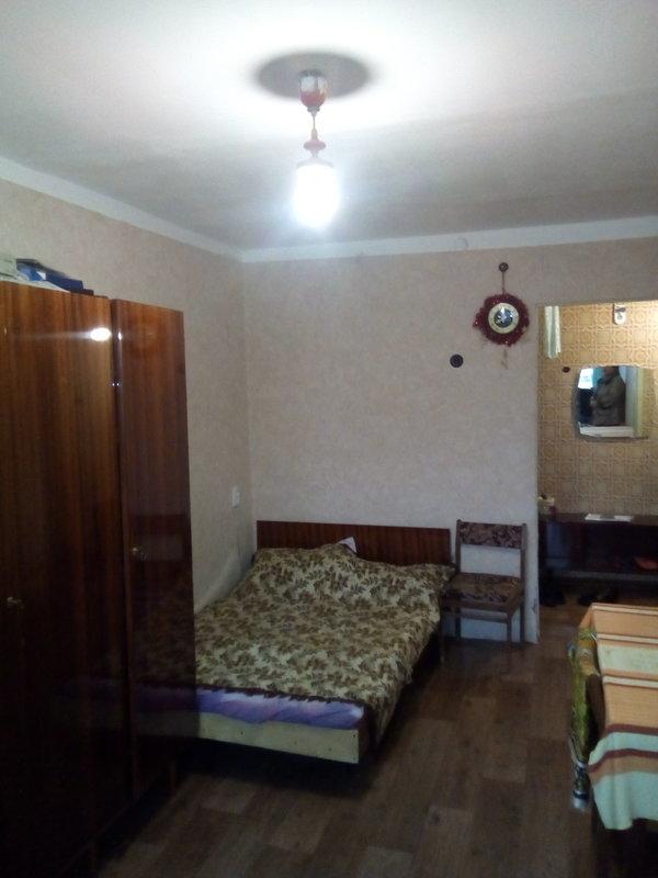 Продам 1-комнатную квартиру в городе Саратов, на улице 4-я Прокатная, 16, 8-этаж 9-этажного Кирпич дома, площадь: 37/25/7 м2