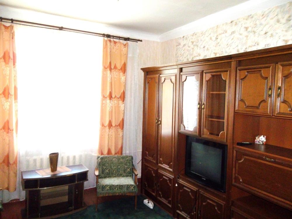 мужское хочу купить 2х комнатную квартиру в городе барнауле этой