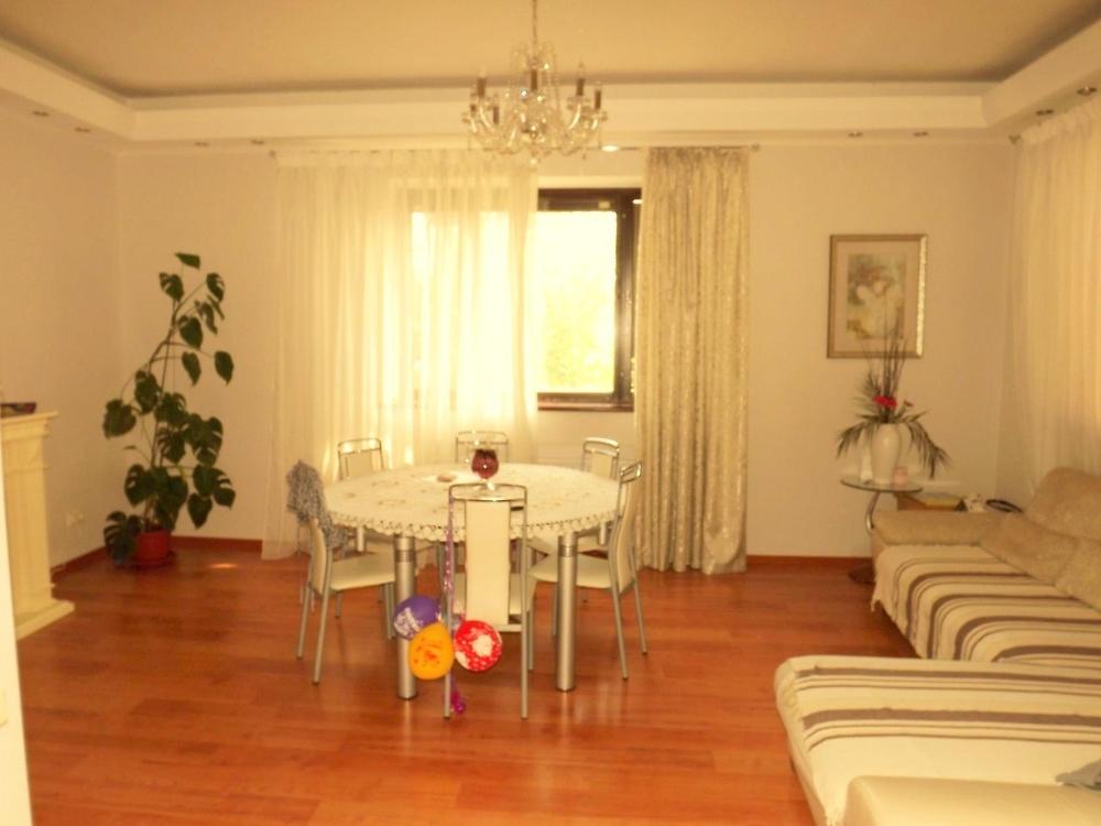 Продаётся               дом, 5 cот.,  Волгоград,               Дзержинский, Аральская ул, д. 986