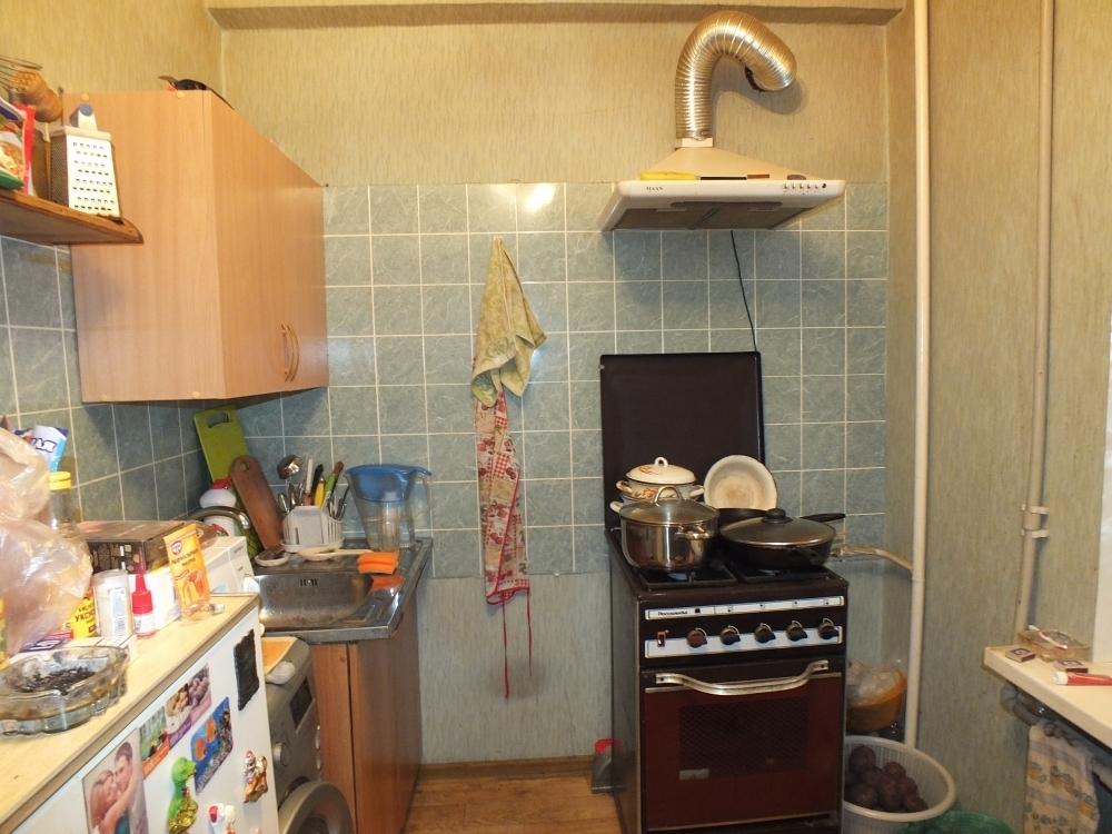 Квартиры и комнаты дома и дачи земельные участки коммерческая недвижимость гаражи и прочая недвижимость.