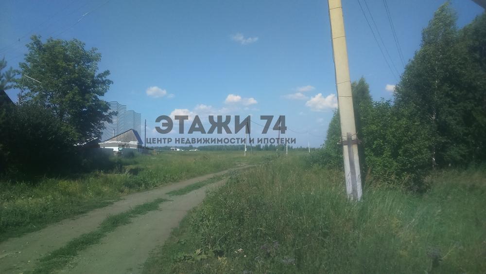 область октябрьское знакомства село челябинская