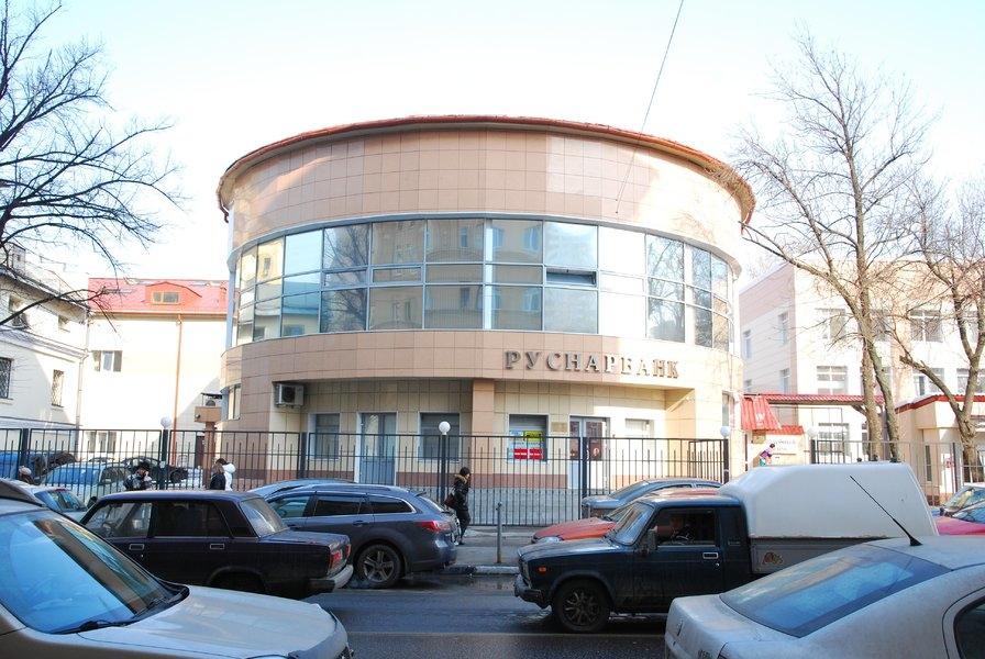 Аренда коммерческой недвижимости Красносельская продажа коммерческой недвижимости строитель