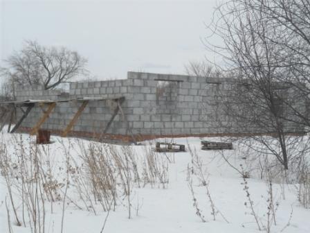 Челябинская область, Копейск, Миасская ул., д. 56 4