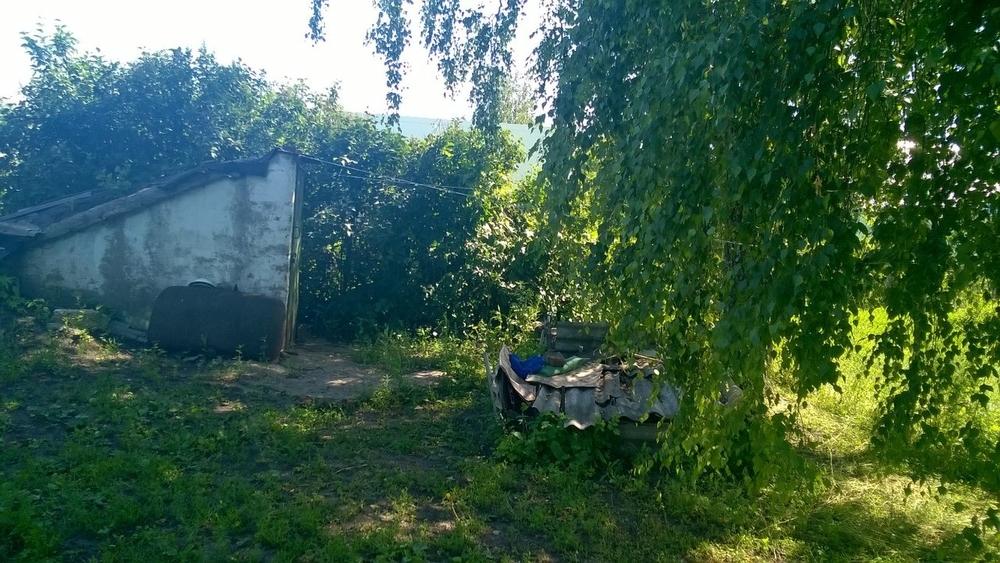 краям ядрино орловская область ее жители фото станки предназначены