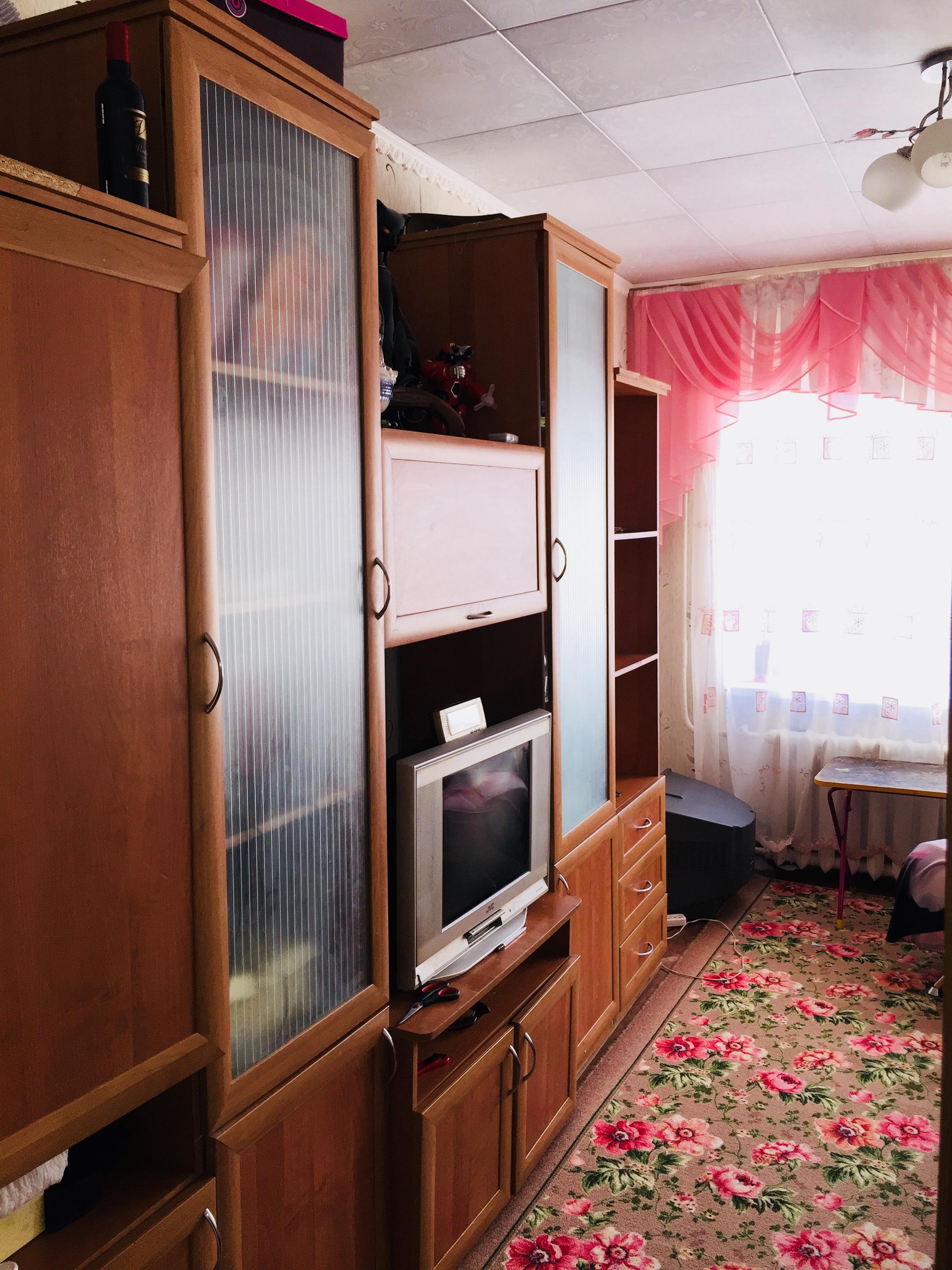 Ярославская область, Рыбинский район, Рыбинск, ул. Герцена, 93