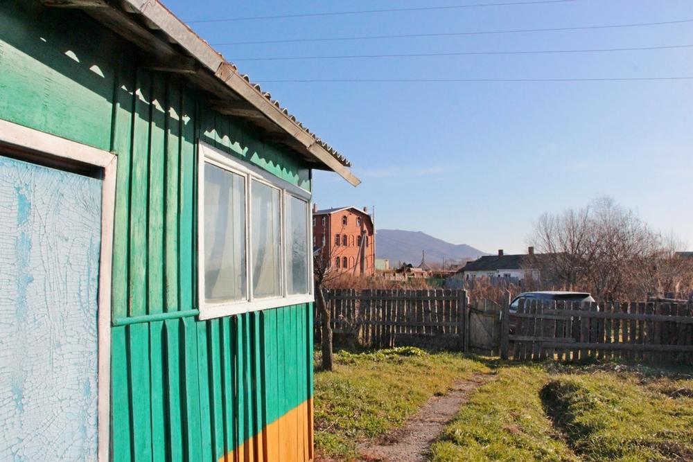 Фото: Продам дом в село Екатериновка