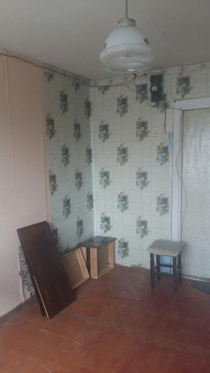 Муром, Куликова ул., д. 14, комната на продажу