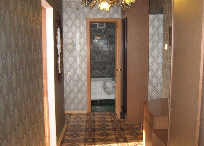 Лескова, 282, 3-к квартира