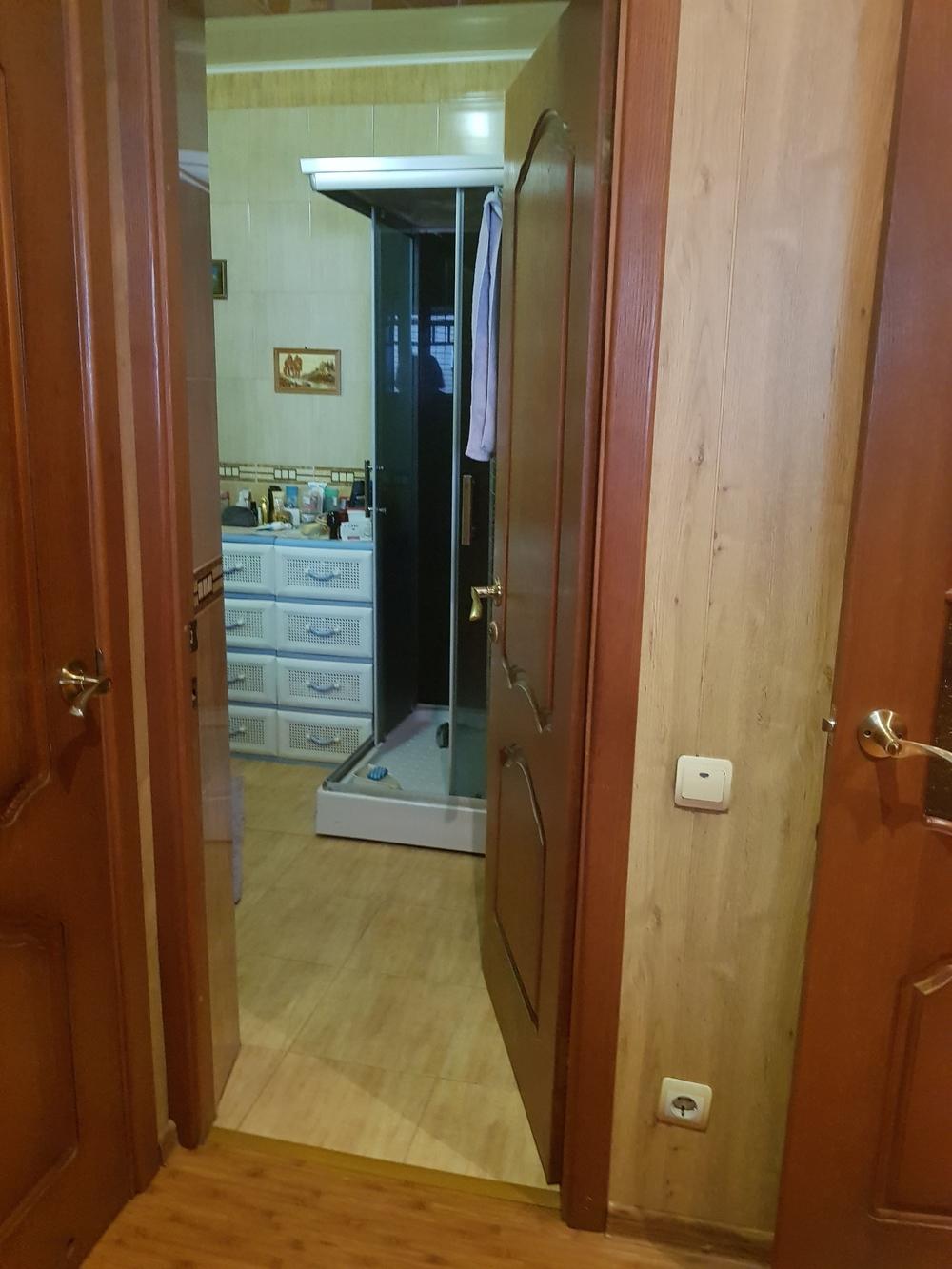 Краснодарский край, Сочи, ул. Туманяна, 9Б 6