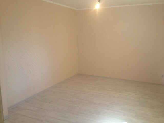 Продам 1-комнатную квартиру в городе Саратов, на улице Оржевского, 3, 7-этаж 10-этажного Кирпич дома, площадь: 32/0/0 м2