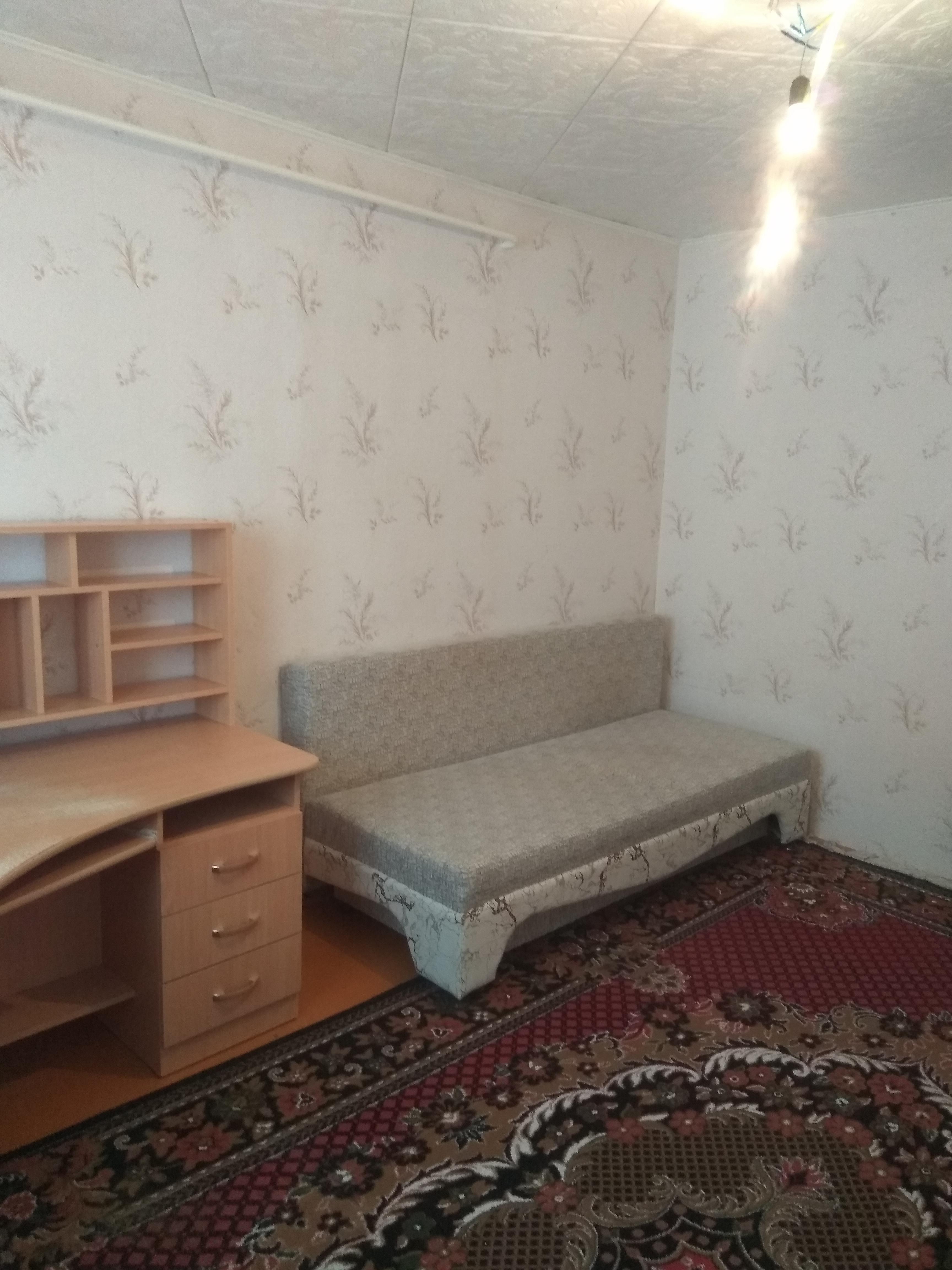квартира-8661680