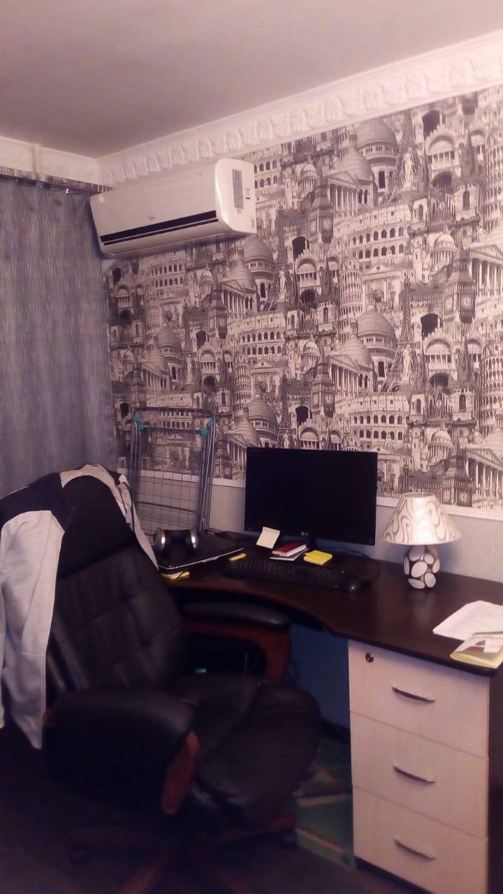 Комната на продажу по адресу Россия, Волгоградская область, Волгоград