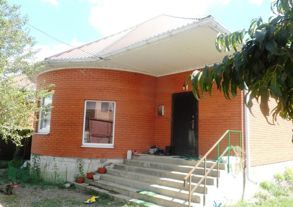 краснодарский край купить дом в станице елизаветинская ИГРАТЬ: Когда