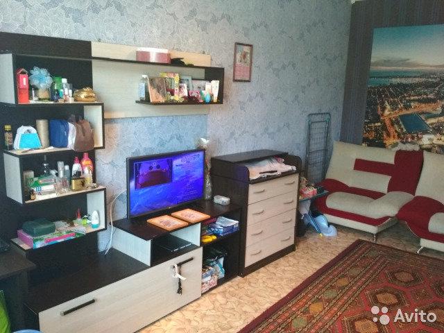 Пермский край, Соликамск, ул. Фрунзе, 7А