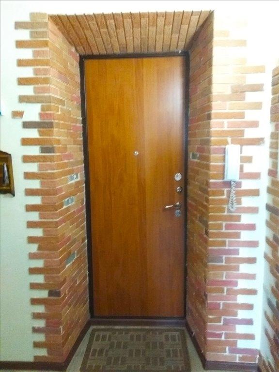 квартира-7386148