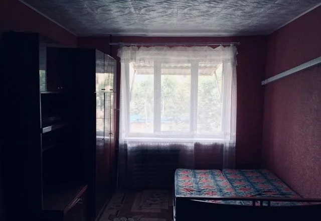 Продажа / Комната