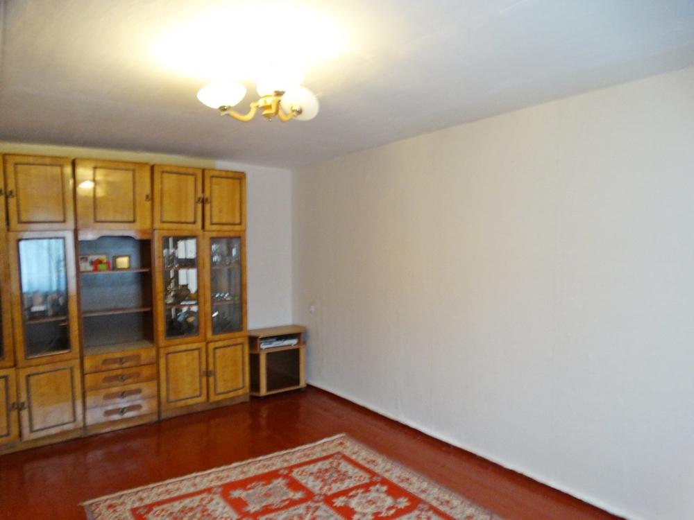 Фото: 2-комнатная квартира в районе Постышева
